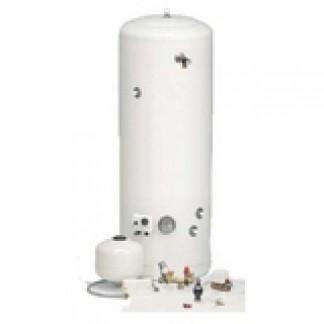 Allbrite - Solar Unvented Cylinder Spares