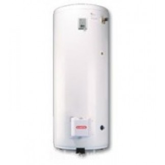 Ariston - STD 500 UK Cylinder Spares