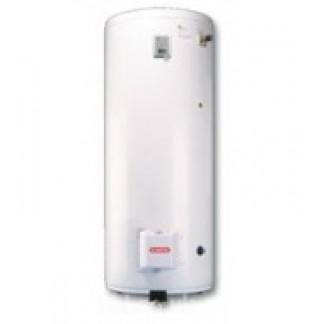 Ariston - STI 125 150 210 Protech Cylinder Spares