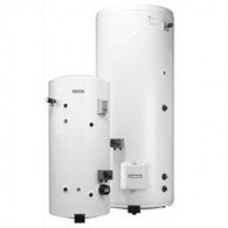 Ariston - Comfort STI 150/210 Cylinder Spares