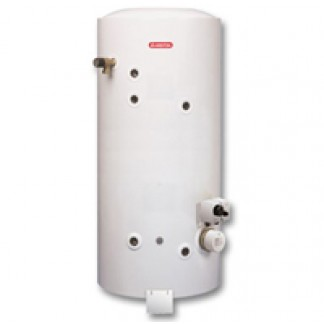 Ariston - Primo Unvented Cylinder Spares