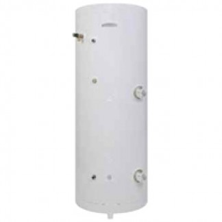 Ariston - STDI 125/150/210 UK Cylinder Spares