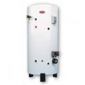 Ariston - Contract STD 125 Cylinder Spares