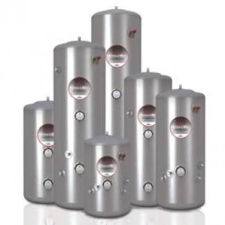 Copperform - Ultrasteel Unvented Cylinder Spares