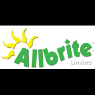 Allbrite Cylinder Spares