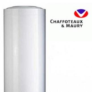 Chaffoteaux & Maury - Hydraflo Indirect 125, 150 & 210 300 Litre