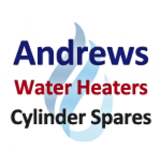 Andrews Water Heaters Cylinder Spares