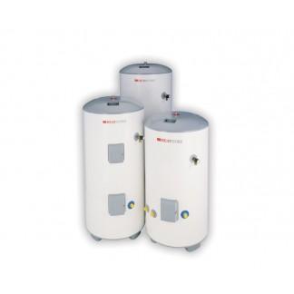 HSU Unvented Cylinders