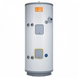 Heatrae Sadia - Megatech Solar Cylinder Spares