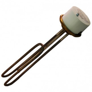 "Albion - 11"" Immersion Heater 3KW IMHTRSS - DIRECT"