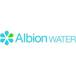 Albion - 15mm Pressure Relief Valve