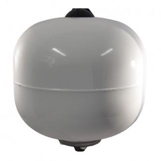 Ariston - 12 Litre Replaceable Membrane Potable Water Expansion Vessel