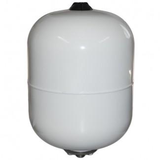 Ariston - 18 Litre Expansion Vessel 60000227