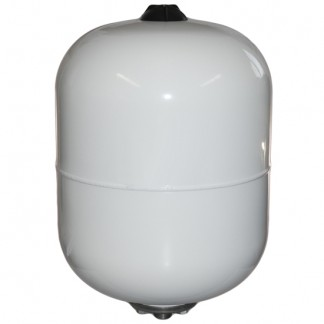 Ariston - 18 Litre Potable Expansion Vessel 61013356