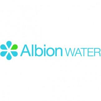 """Albion - 1"""" Pressure Reducing Valve"""