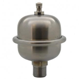 Baxi - Mini Expansion Vessel Shock Arrestor P732