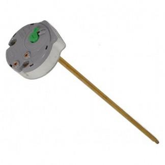 """Ariston - 11"""" Thermostat 691216"""