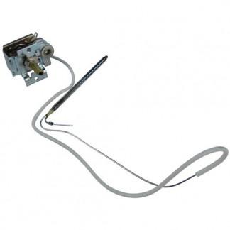 Ariston - Direct Regulation Thermostat 921023