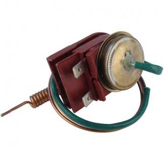 Ariston - Safety Thermostat 921024