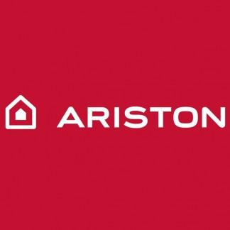 Ariston - Cover (Regulation Thermostat) 935186