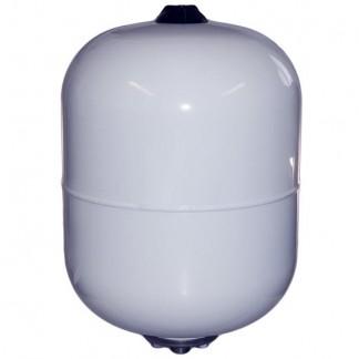 Dimplex - 18 Litre Expansion Vessel SC06002