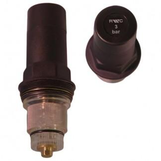 Fabdec - 3 Bar Pressure Reducer Cartridge for 2 Piece Multibloc (Old Style) 951914