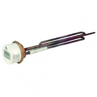 GAH - 3kW Immersion Heater Element & Anode 65101884