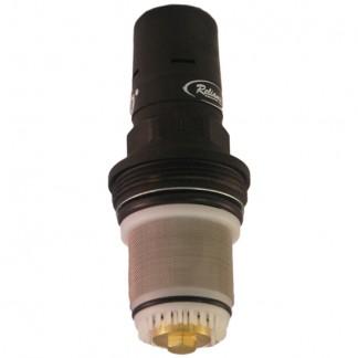 Dimplex - 3 Bar 2 Piece Pressure Reducer Valve Cartridge SC06004