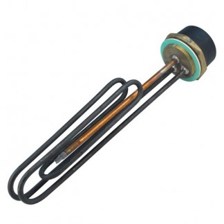 Gledhill - Immersion Heater XB482