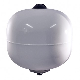 Grant UK - 12 Litre Potable Expansion Vessel