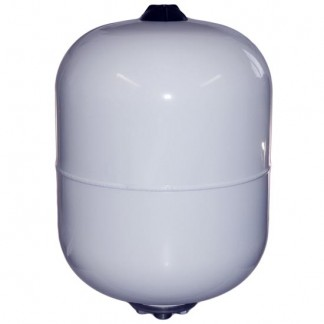 Grant UK - 18 Litre Potable Expansion Vessel