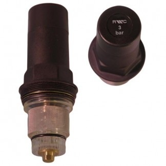 Halstead - 3 Bar Pressure Reducer Cartridge for Old Style Multibloc