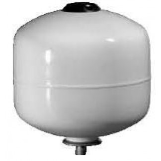 24 Litre Potable Expansion Vessel-0
