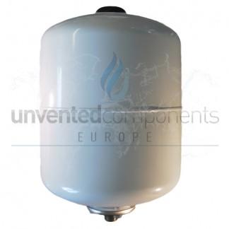 Potterton - 24 Litre Potable Water Expansion Vessel