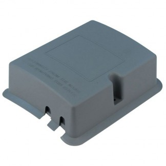 Thermal Terminal Cover Indirect 95607837