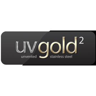 UV Gold