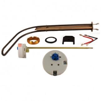 Heatrae Sadia - Megaflo Immersion Heater Lower with TSE/TSR 95606963