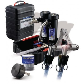 Adey - Magnacleanse Complete MagnaCleanse Solution MACK01