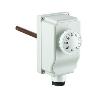 Reliance - Single Control Pocket Thermostat 30°C-90°C STAT500040
