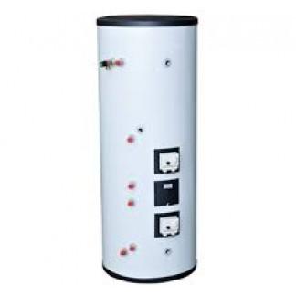 Ariston - Aquabravo Cylinder Spares