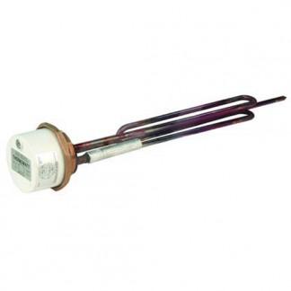 Ariston - 3kw Heating Element & Anode 65101884