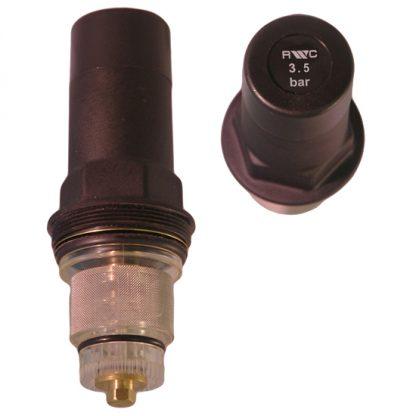 Heatrae Sadia - Pressure Reducing Valve Cartridge 3 Bar 95605826