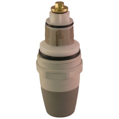 RM Cylinders - Cartridge for Multibloc 3/6 Bar Inlet Control Group (old style) RPCW11