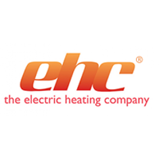 Electric Heating Company (EHC)