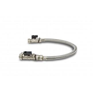 Essentials 15mm Dual Isolating Filling Loop