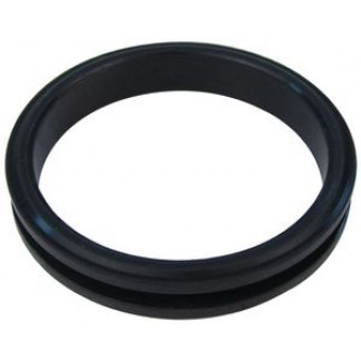Heatrae Sadia 95611816 seal kit