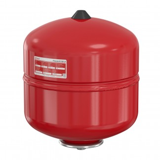Flamco Baseflex 12 Membrane Pressure Expansion Vessel