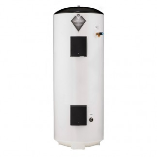 Heatrae Sadia Sapphire direct unvented hot water cylinder spares