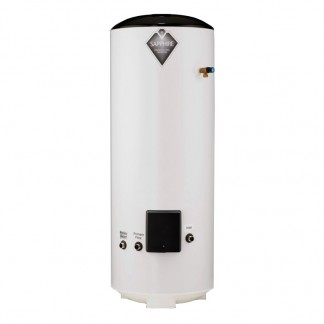 Heatrae Sadia Sapphire indirect unvented hot water cylinder spares