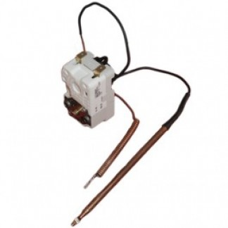 Cotherm - Combined Thermostat & Cut-Out BBSC0160